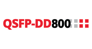QSFP-DD800 MSA Group нацелена на 800G